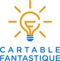 Le Cartable Fantastique